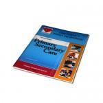 EFR Manual