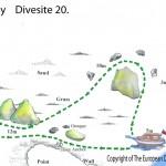 Kaya Bay divesite 20