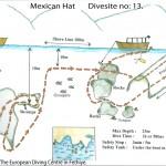 Mexican Hat divesite13